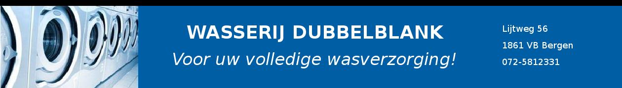 www.dubbelblank.nl